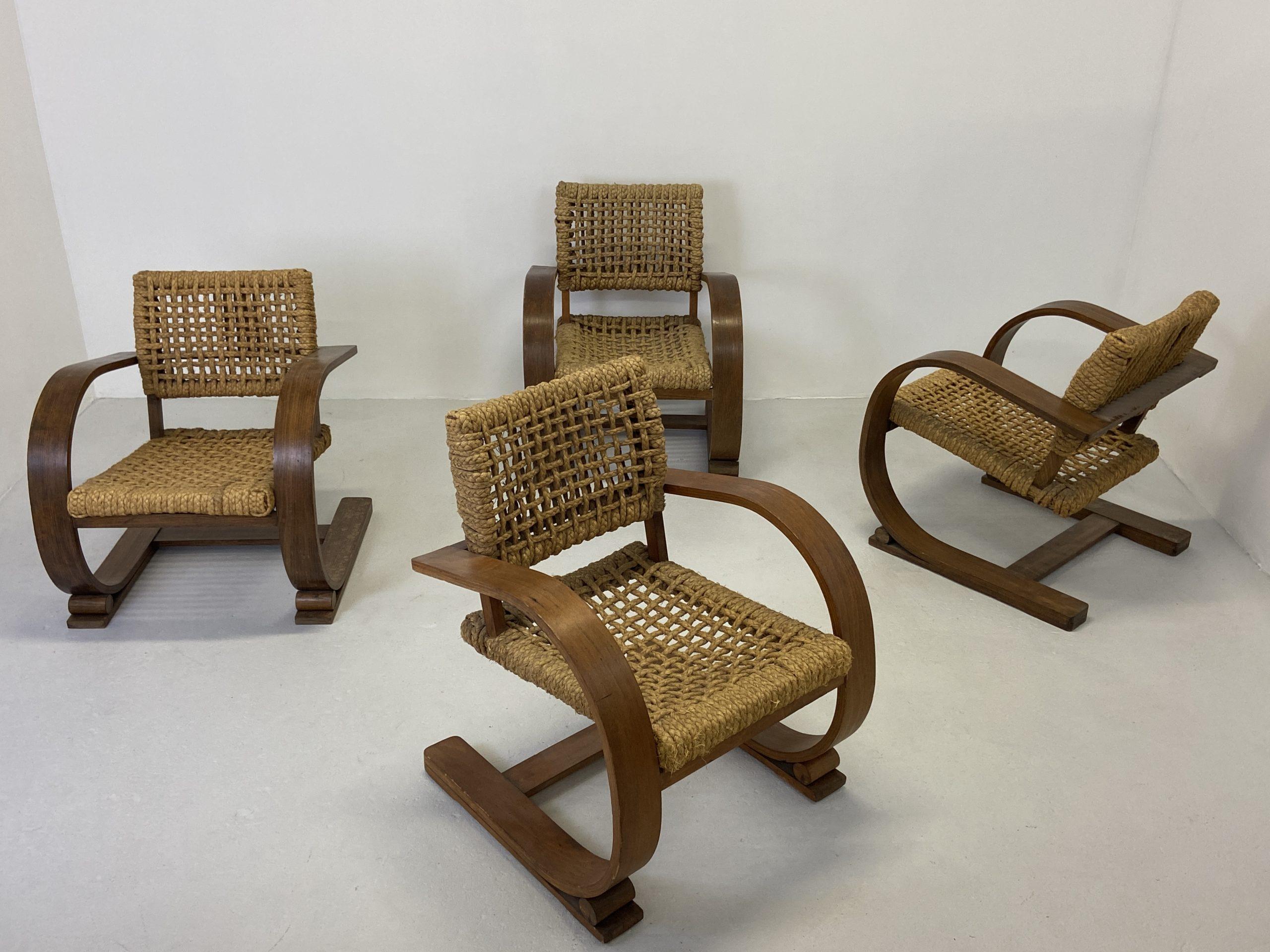 VIBO fauteuils